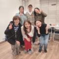 4/17(土)セクシャリティーワークショップ開催(東京)・気持ちよくないと言われる2つの原因